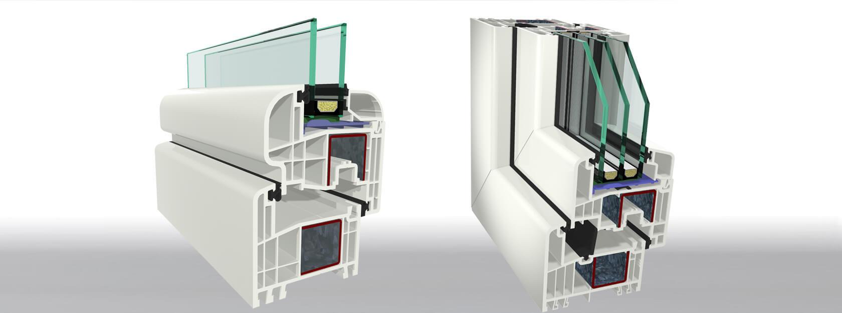 Gealan ablak - Ablakcsere ár, ablakcsere garanciával